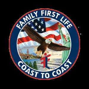 ffl_coast_to_coast_new
