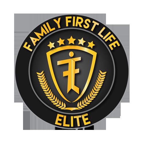 FFL_Elite