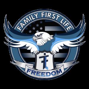 ffl_freedom