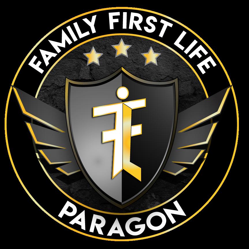 FFL-Paragon---Sacramento-Juarez-Medium