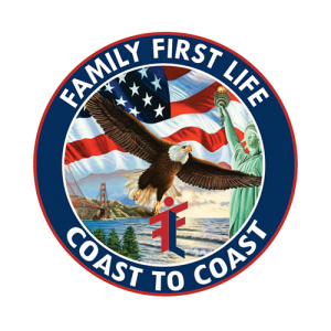 ffl_coast_to_coast_new