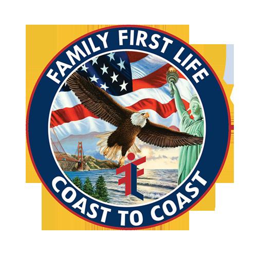 FFL_CoastToCoast