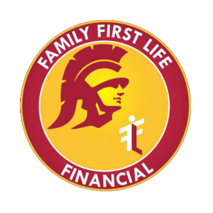 ffl_financial_new