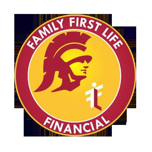 FFL_Financial