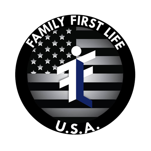 FFL_USA