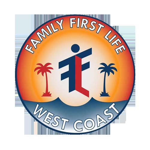 FFL_WestCoast