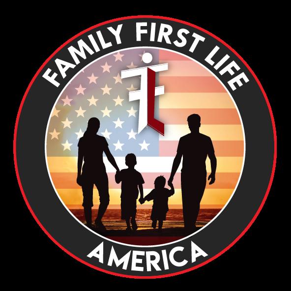 FFL_America
